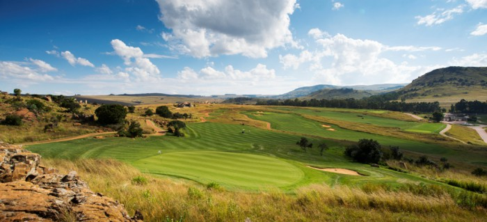 Highland-Gate-Golf-Course-Dullstroom