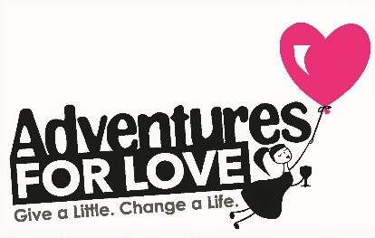 Adventure For Love