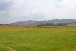 ZF299-Koppiesvlei-Farm-Dullstroom (4)