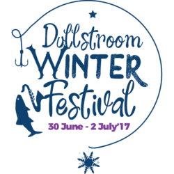 Zest Co-Sponsor of Dullstroom Winter Festival 2017