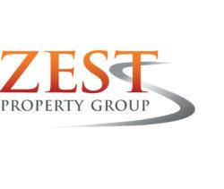 Zest, Dullstroom Estate Agents