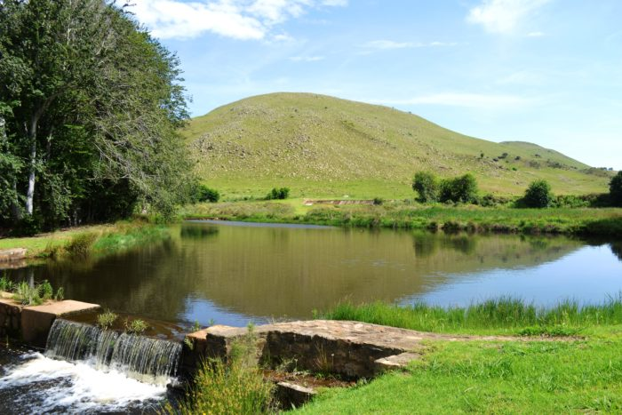 Dullstroom Farm For Sale
