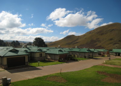 Dullstroom-Residential-Home-Secure-Estate -Views-Of-Oaklane(10)