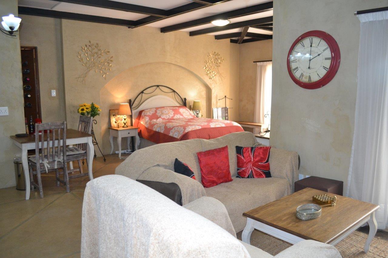 ZA23-Cherry_Grove_Apartment_For_Sale__10_