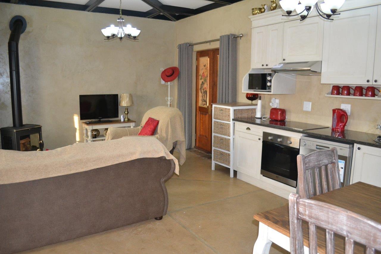 ZA23-Cherry_Grove_Apartment_For_Sale__12_