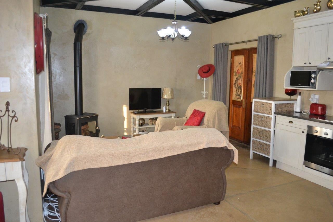 ZA23-Cherry_Grove_Apartment_For_Sale__13_