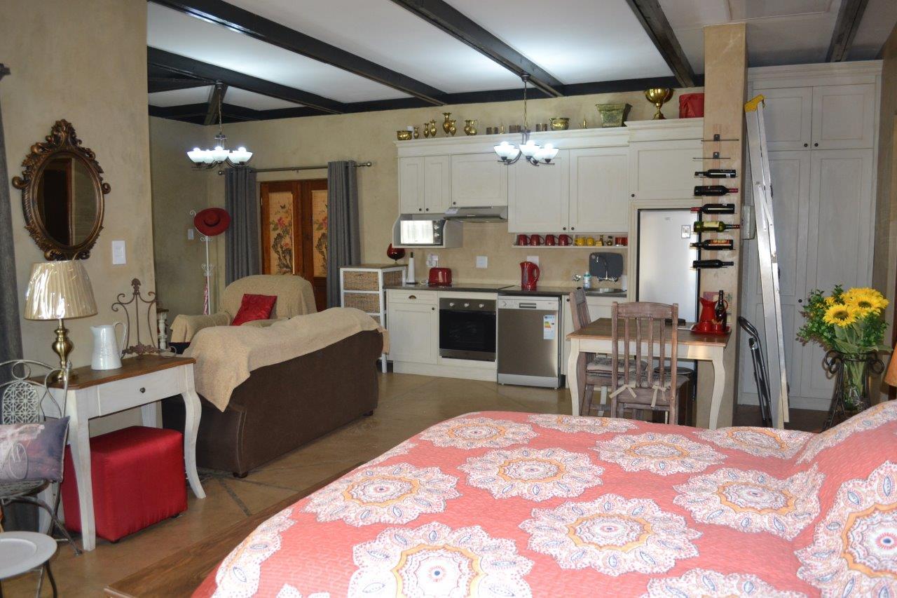 ZA23-Cherry_Grove_Apartment_For_Sale__16_
