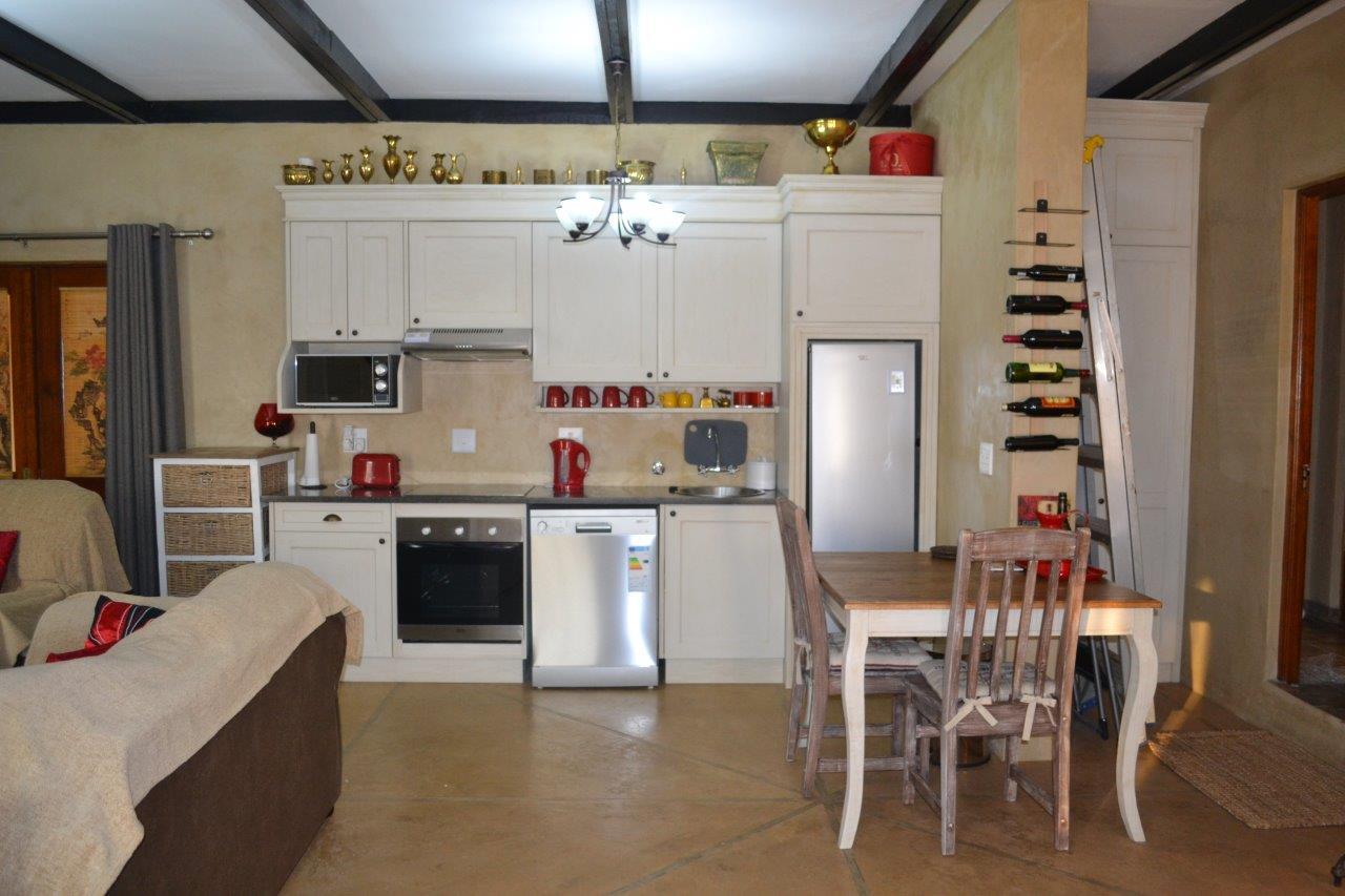 ZA23-Cherry_Grove_Apartment_For_Sale__18_