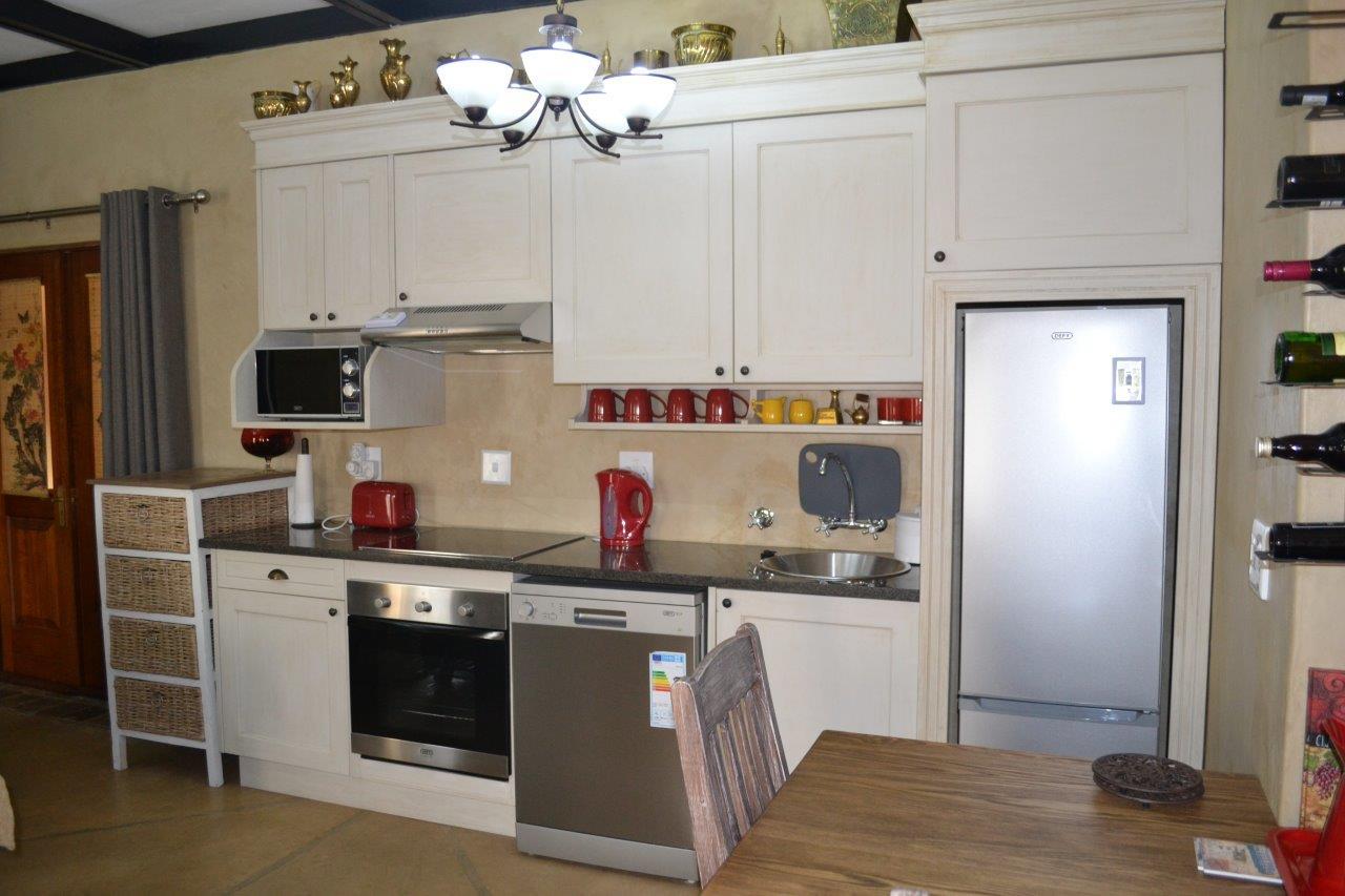 ZA23-Cherry_Grove_Apartment_For_Sale__19_