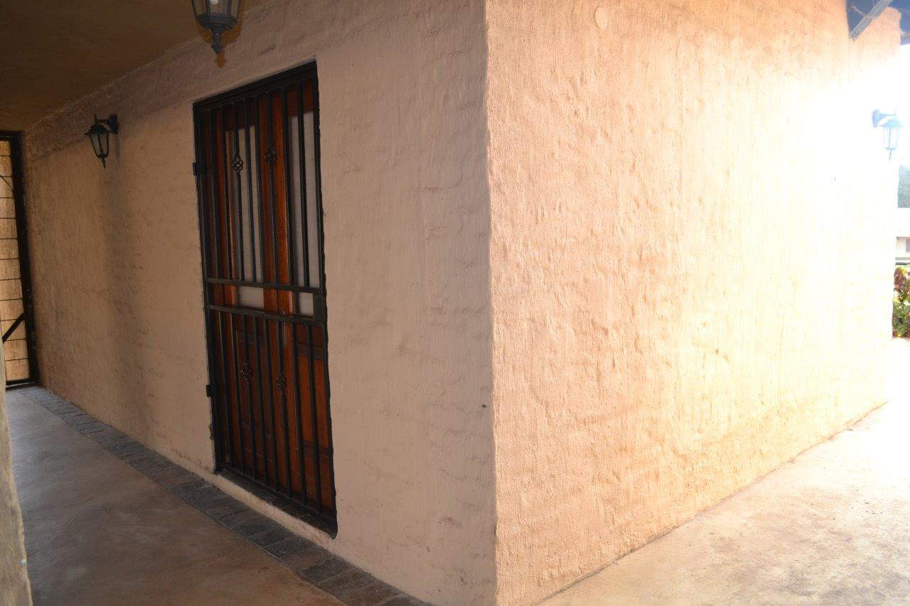ZA23-Cherry_Grove_Apartment_For_Sale__1_