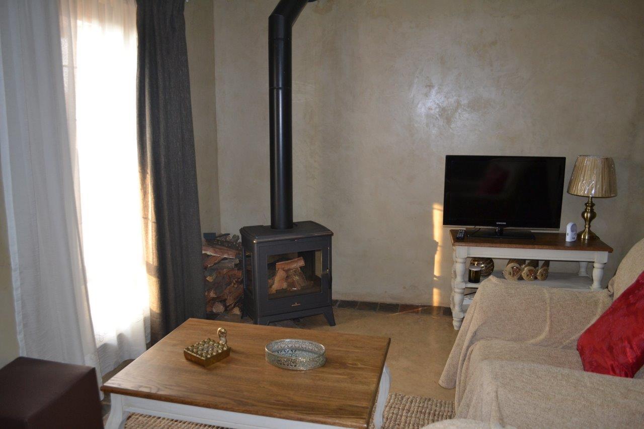 ZA23-Cherry_Grove_Apartment_For_Sale__20_