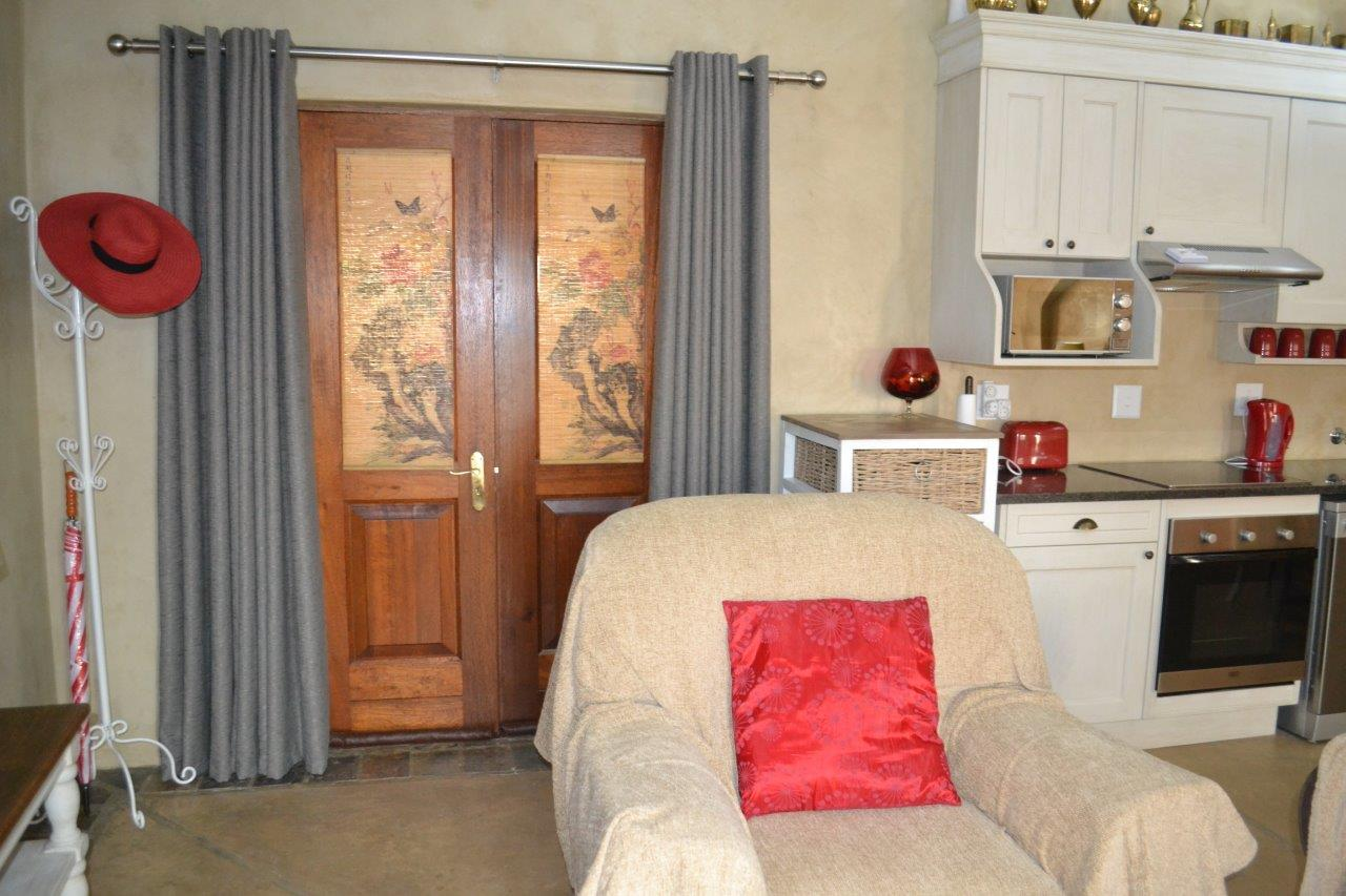 ZA23-Cherry_Grove_Apartment_For_Sale__23_