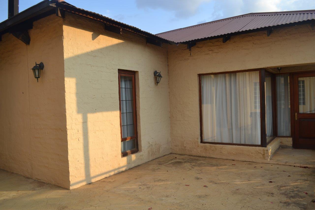 ZA23-Cherry_Grove_Apartment_For_Sale__24_
