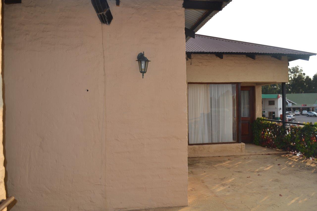 ZA23-Cherry_Grove_Apartment_For_Sale__25_