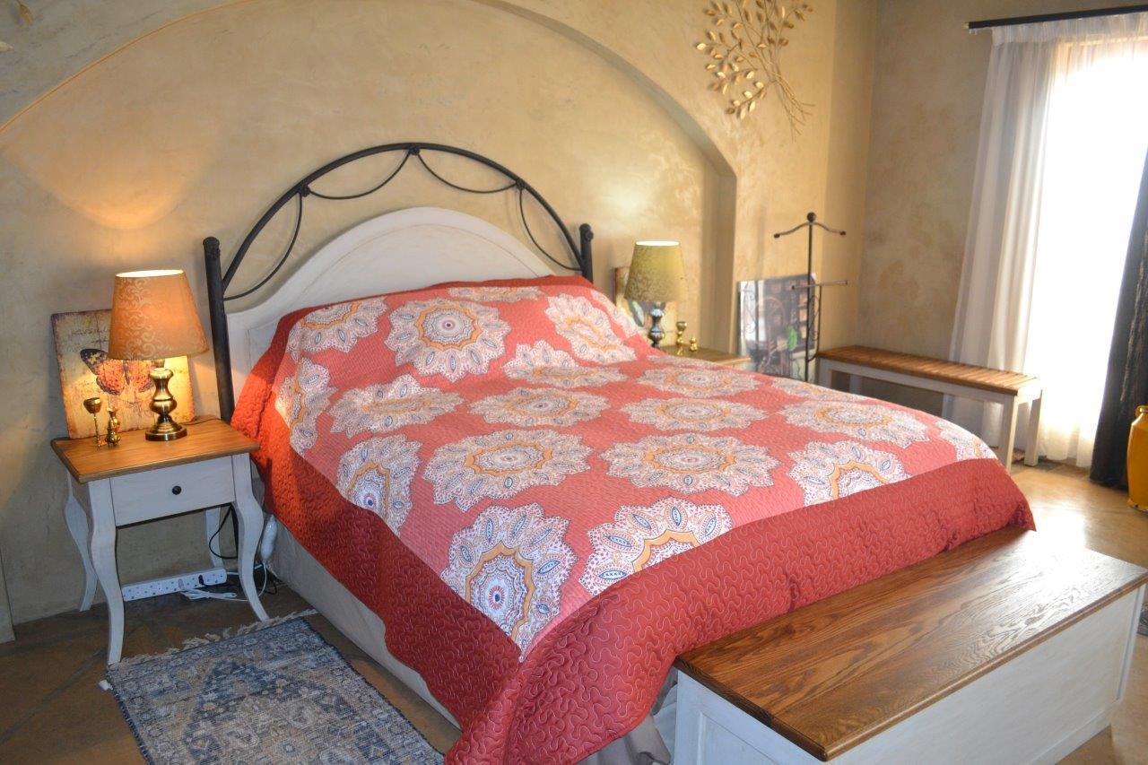 ZA23-Cherry_Grove_Apartment_For_Sale__9_