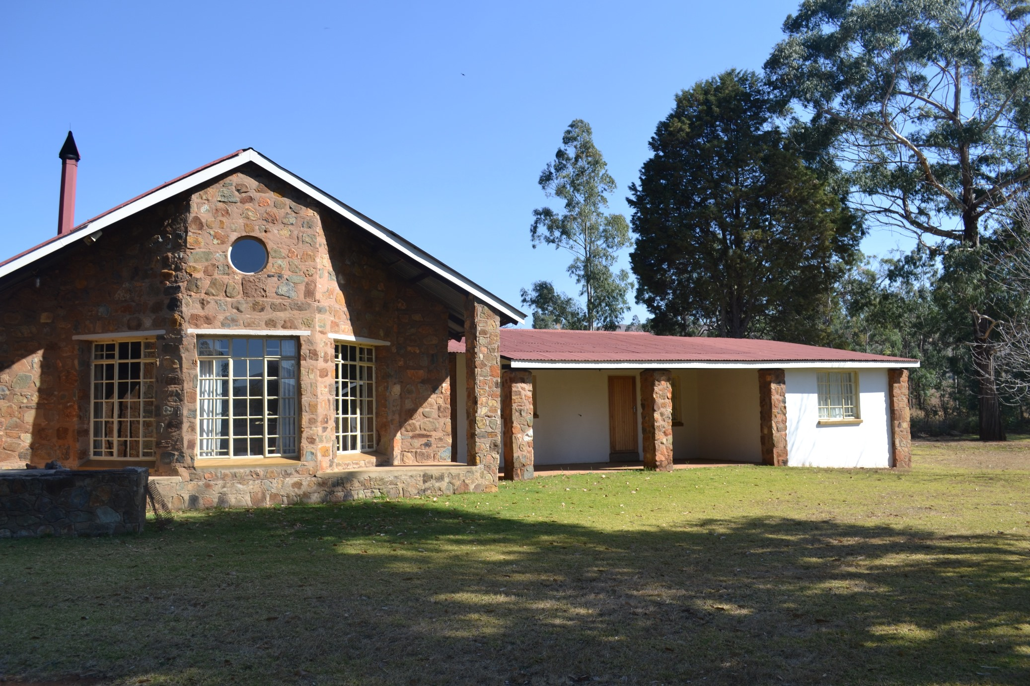 ZF318_Share_In_A_Farm_Dullstroom__70_