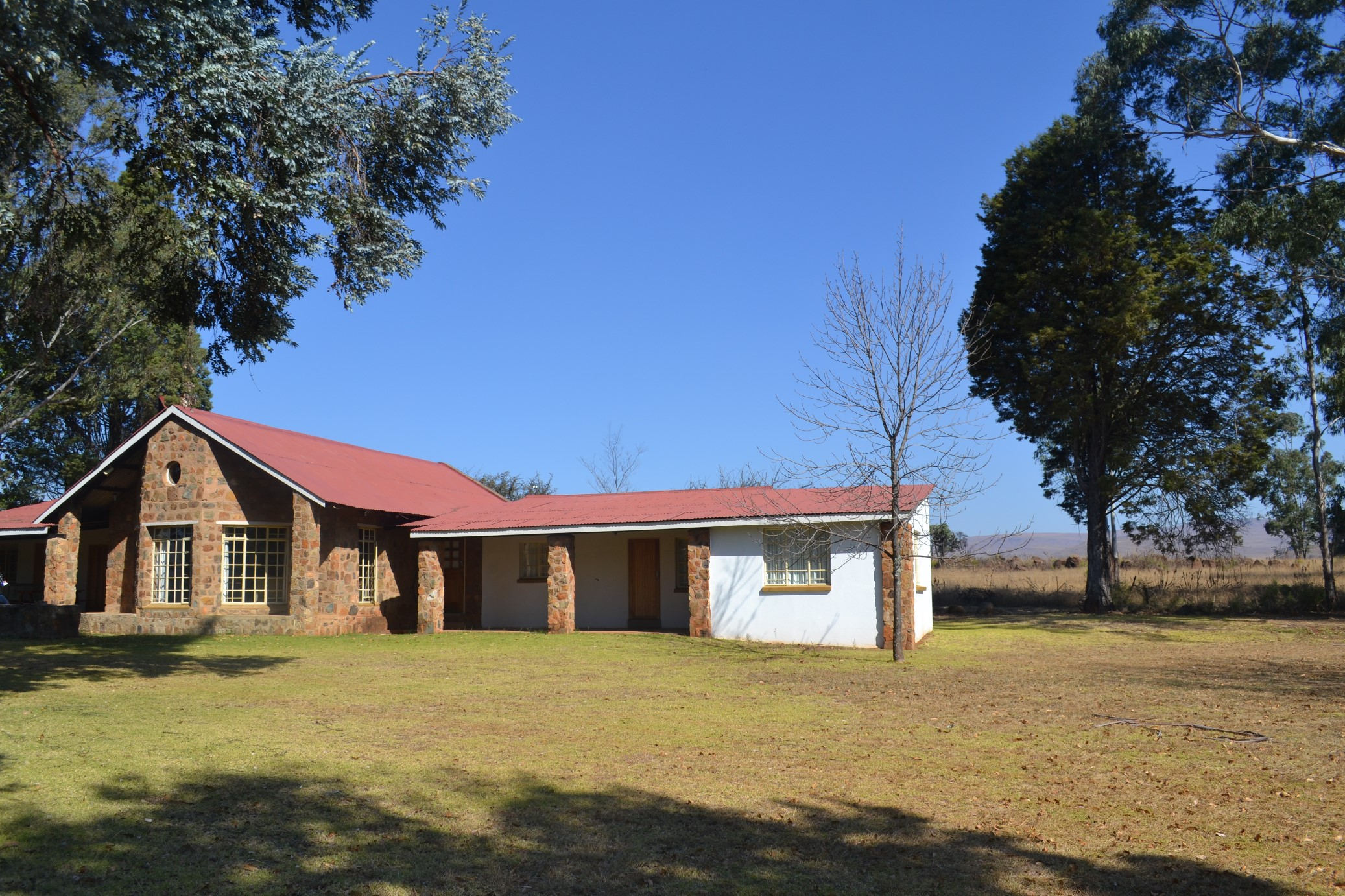 ZF318_Share_In_A_Farm_Dullstroom__71_
