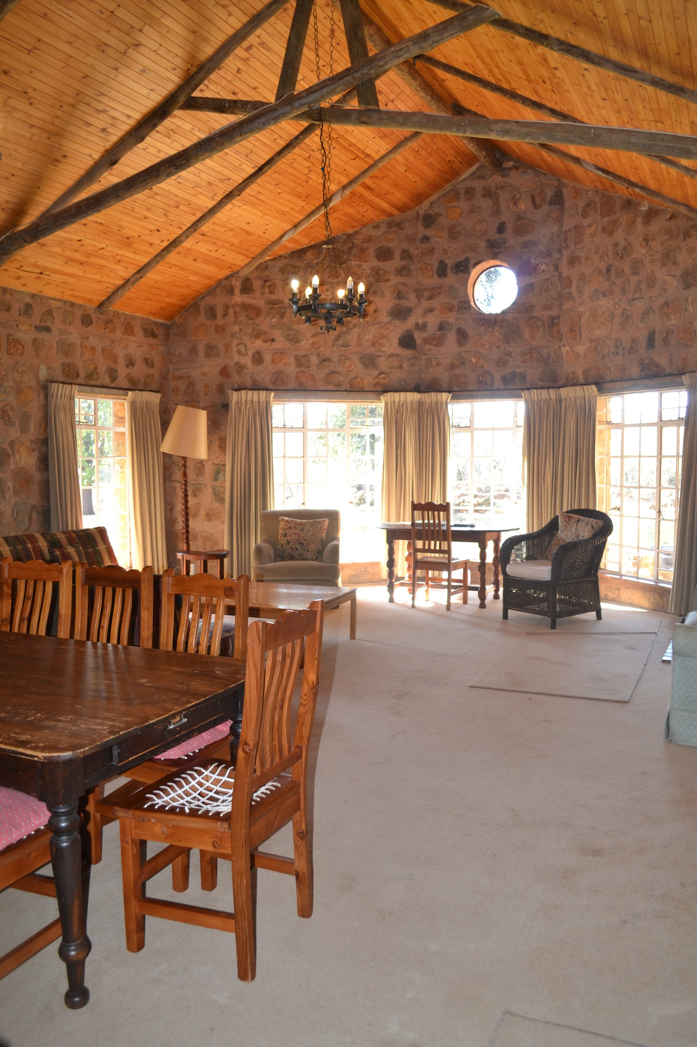 ZF318_Share_In_A_Farm_Dullstroom__83_