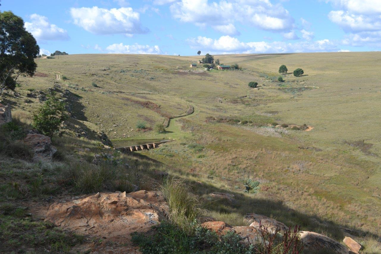 ZF322_-_Farm_located_close_to_Dullstroom__79_