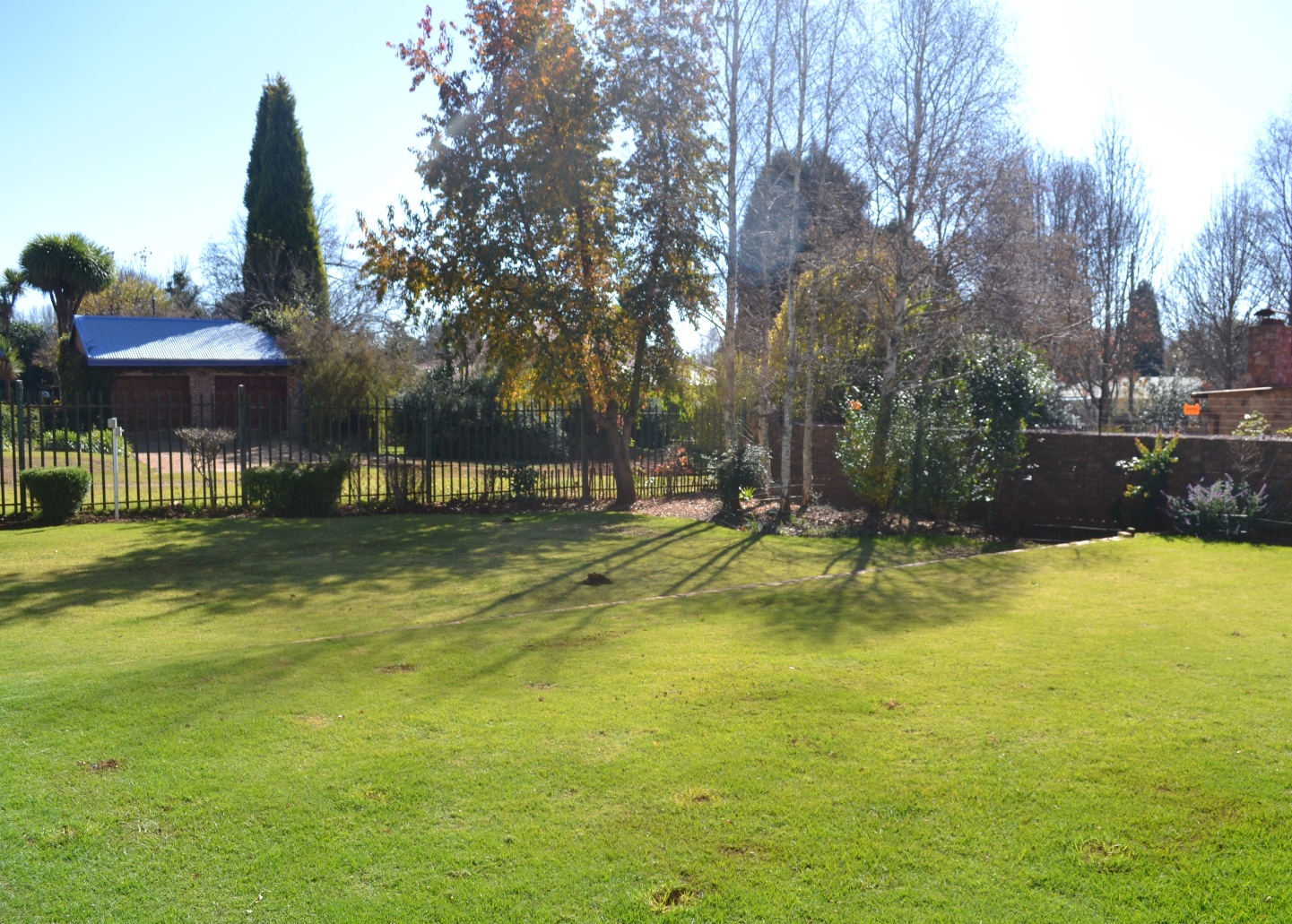 ZH308_Ptn_1_of_Erf_34_Four_Bedroom_House_Dullstroom__18_