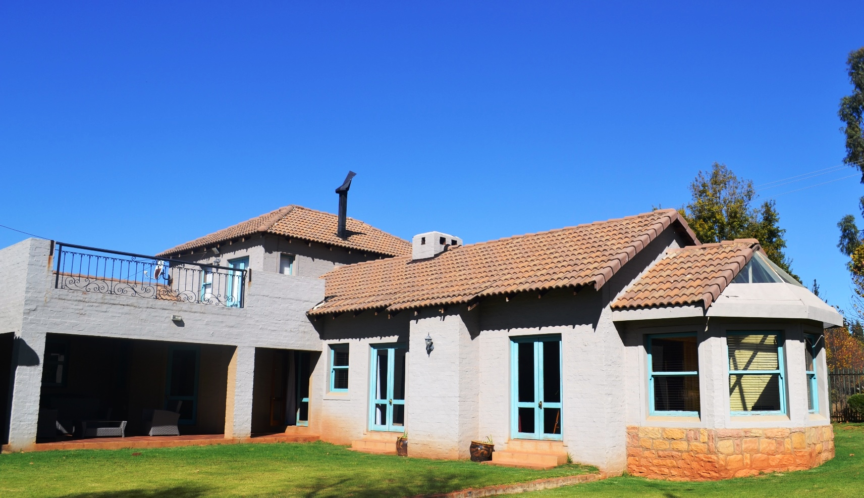 ZH308_Ptn_1_of_Erf_34_Four_Bedroom_House_Dullstroom__24_