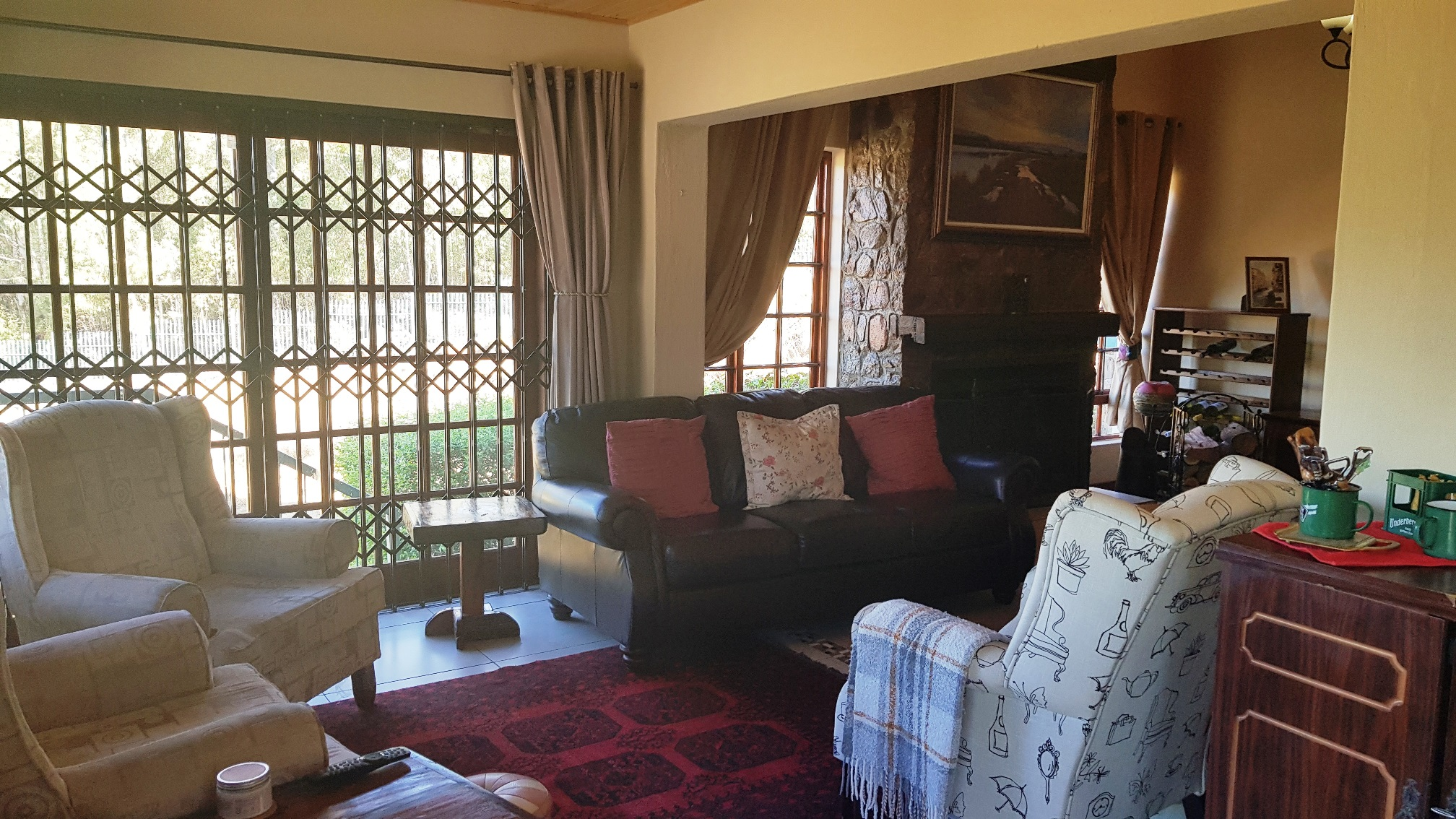 ZH384_-_Home_In_Secure_Residential_Estate_Dullstroom__18_