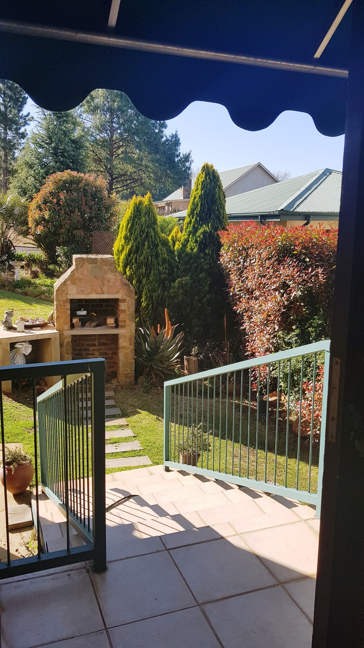 ZH384_-_Home_In_Secure_Residential_Estate_Dullstroom__19_