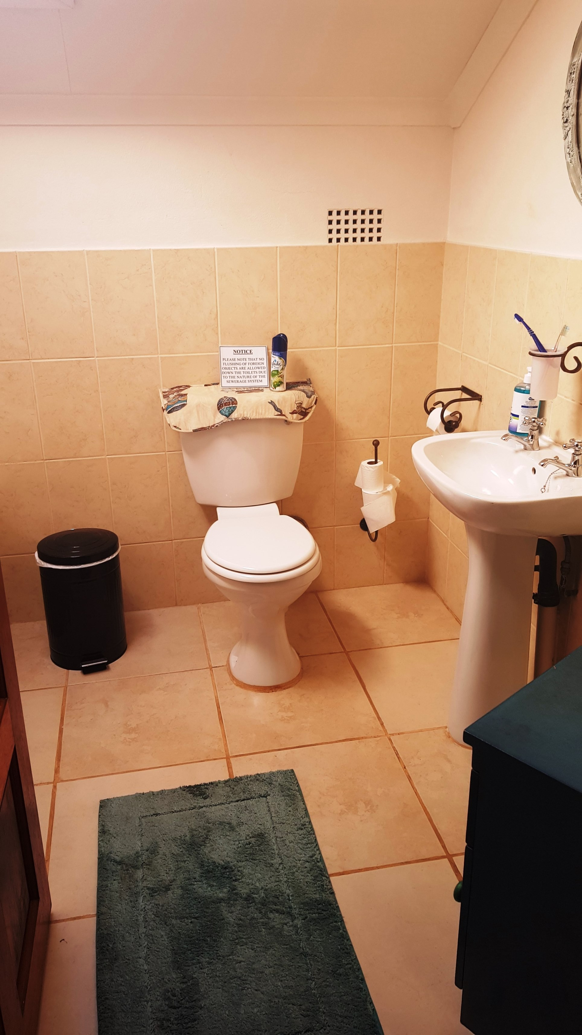 ZH384_-_Home_In_Secure_Residential_Estate_Dullstroom__35_