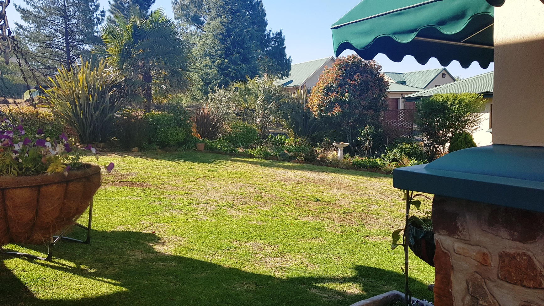 ZH384_-_Home_In_Secure_Residential_Estate_Dullstroom__3_