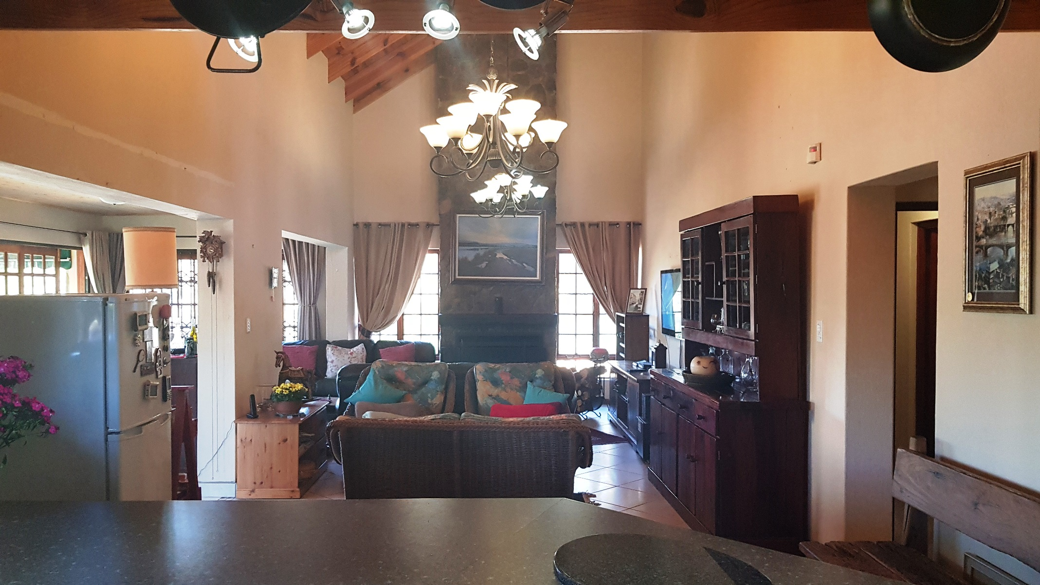 ZH384_-_Home_In_Secure_Residential_Estate_Dullstroom__9_