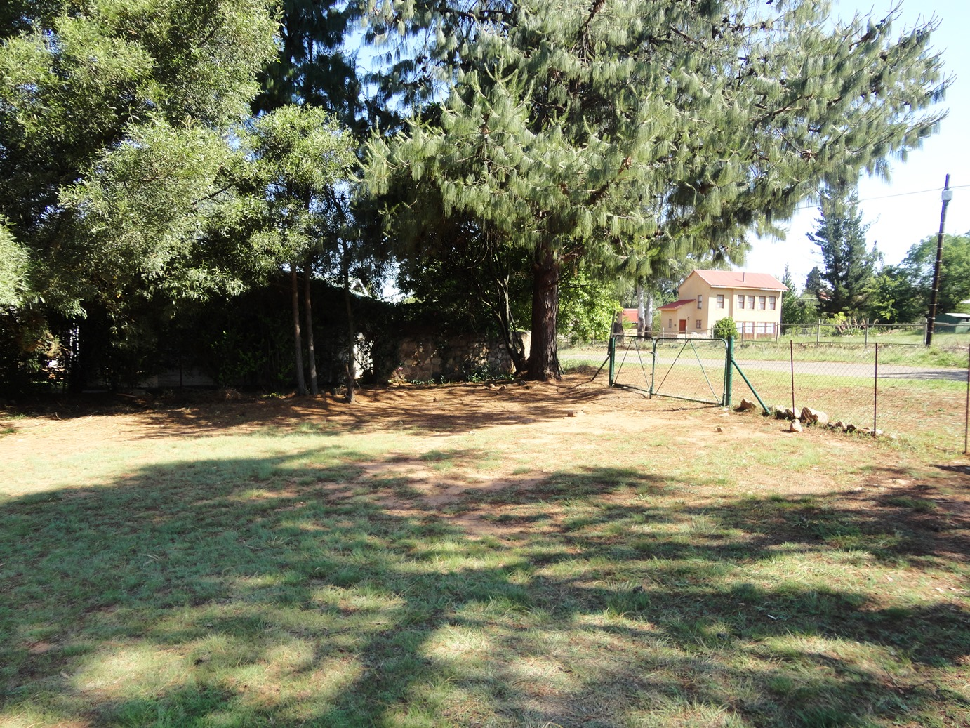 ZH389_-_Well_located_home_in_Dullstroom__16_