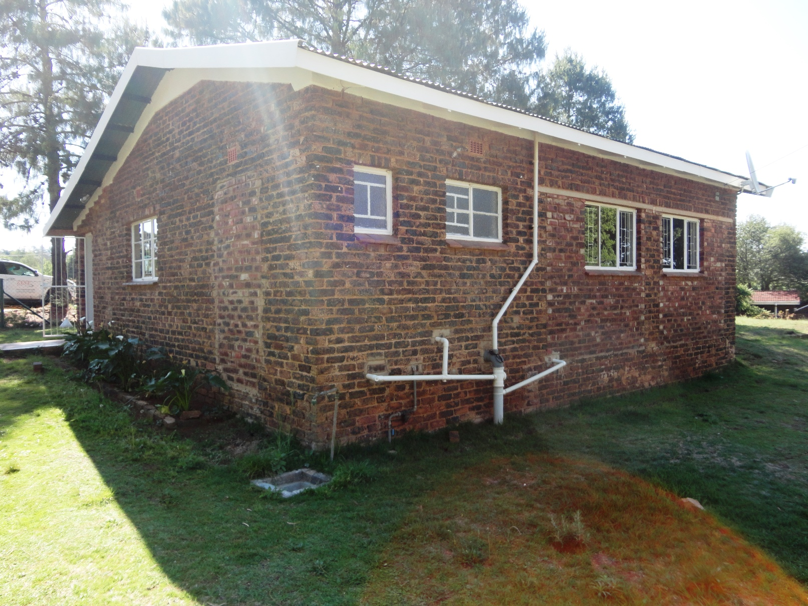 ZH389_-_Well_located_home_in_Dullstroom__8_
