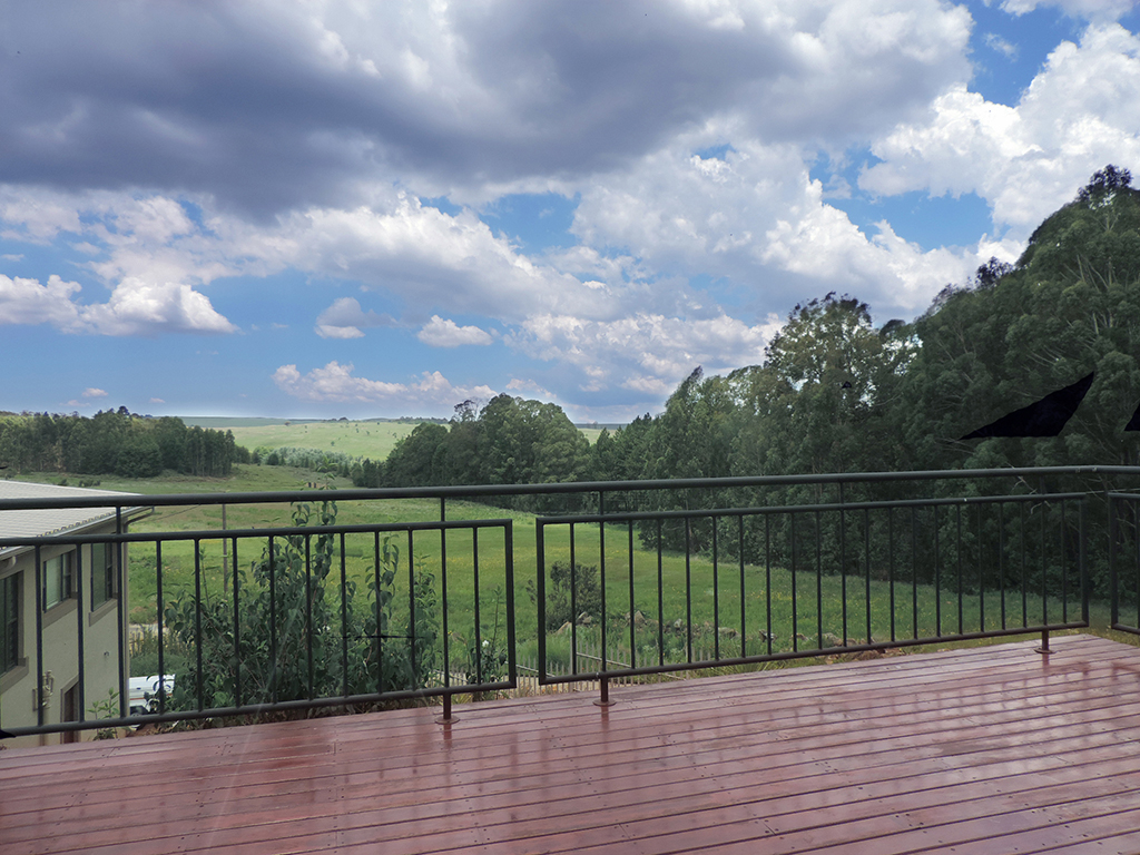 ZH392-Double_Storey_Home_Dullstroom__10_