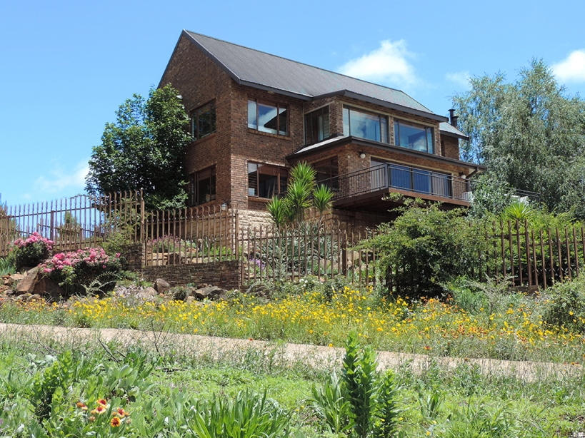 ZH392-Double_Storey_Home_Dullstroom__1_