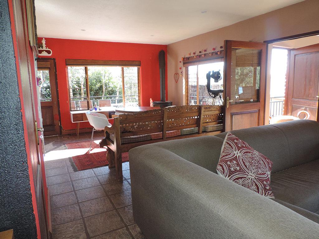ZH392-Double_Storey_Home_Dullstroom__20_