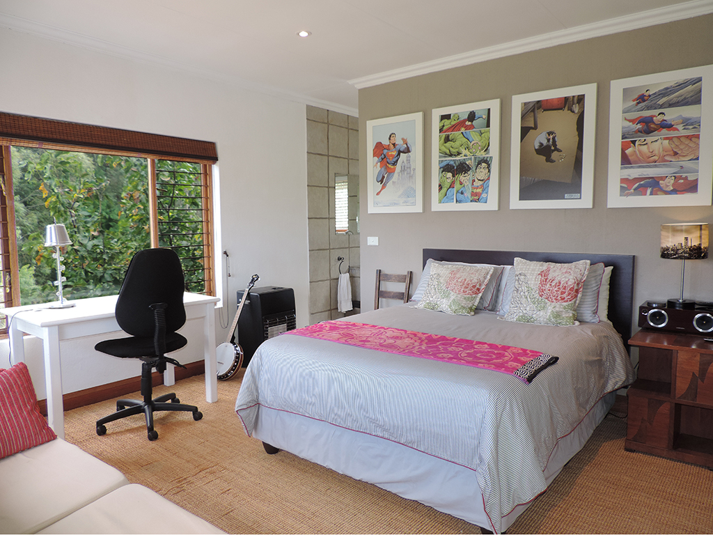 ZH392-Double_Storey_Home_Dullstroom__24_