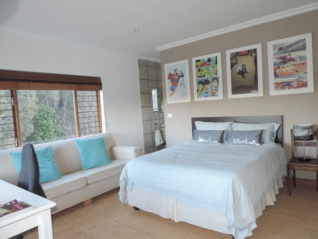 ZH392-Double_Storey_Home_Dullstroom__25_