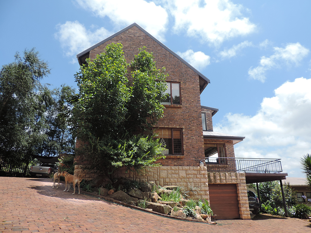 ZH392-Double_Storey_Home_Dullstroom__3_