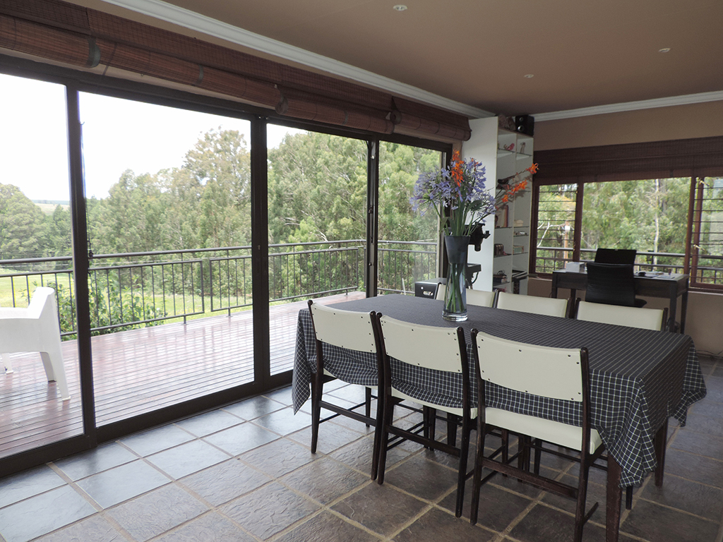 ZH392-Double_Storey_Home_Dullstroom__8_