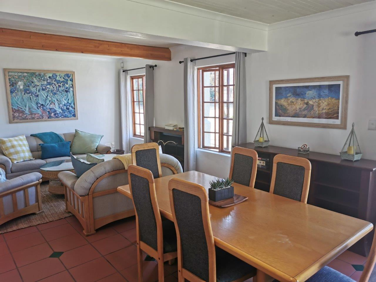 ZH415_-_Upgraded_Cottage_-_Ideal_Location__28_