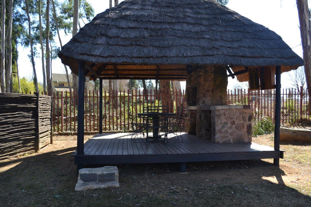 ZH416_-_Wooden_House_In_Dullstroom__5_