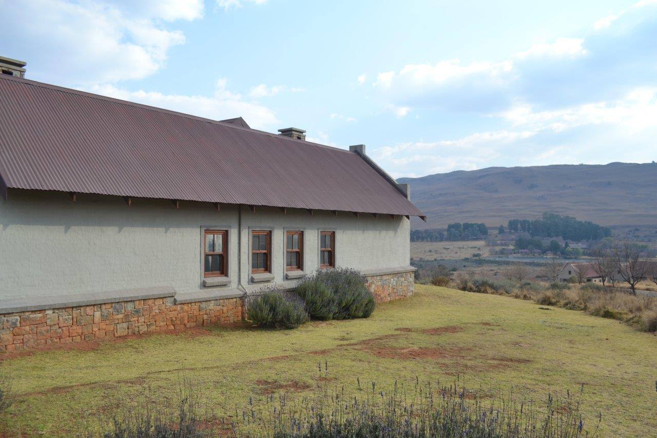 ZH418_-_Family_Holiday_Home_Dullstroom__70_
