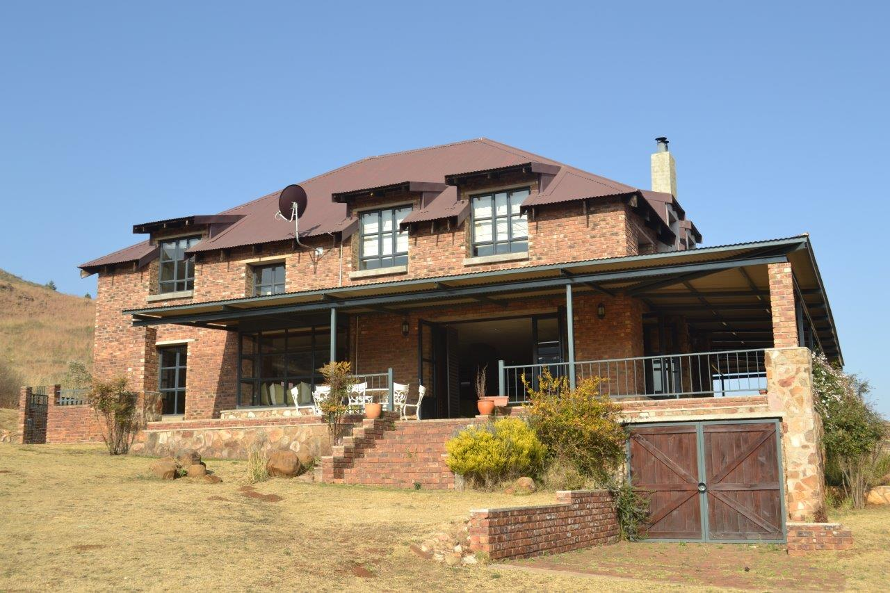 ZH420_-_Home_In_Walkersons_Estate__76_