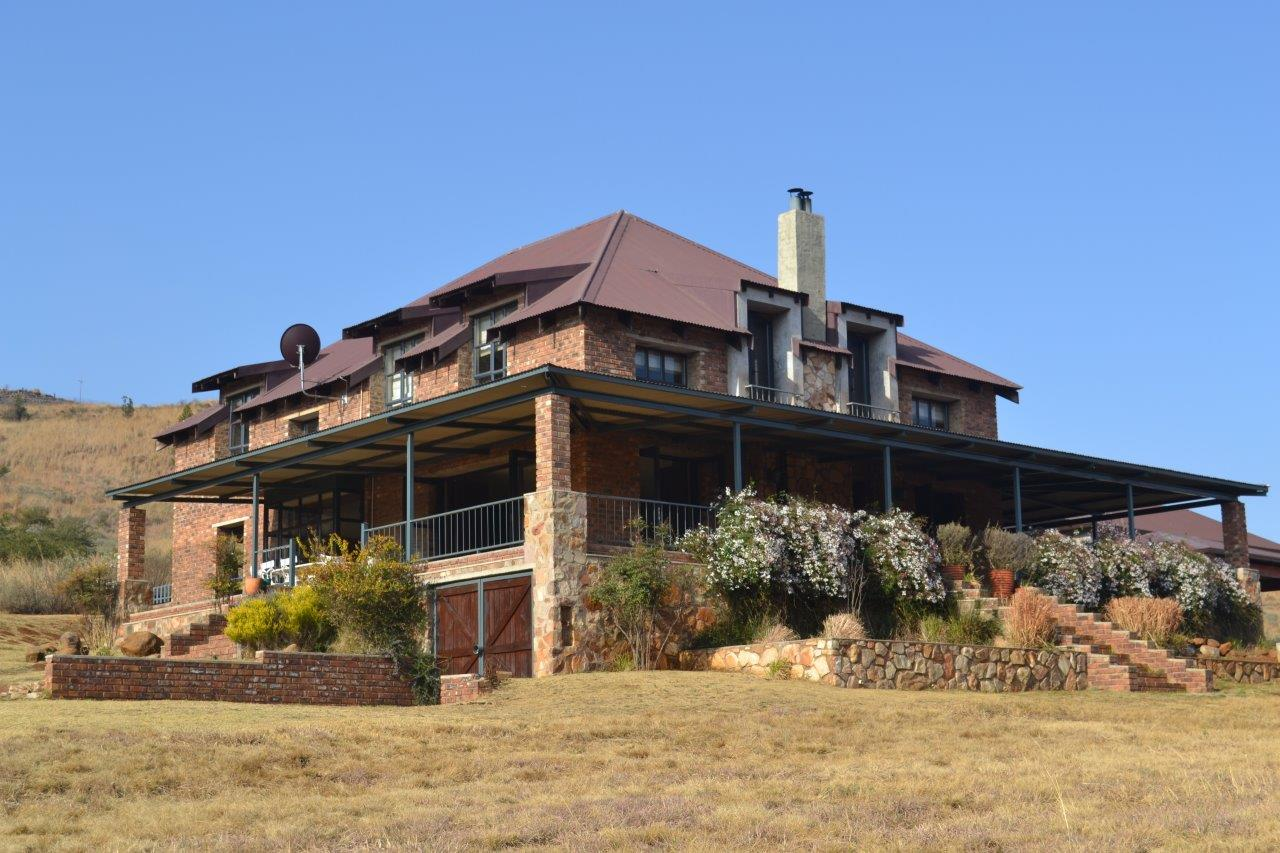ZH420_-_Home_In_Walkersons_Estate__78_