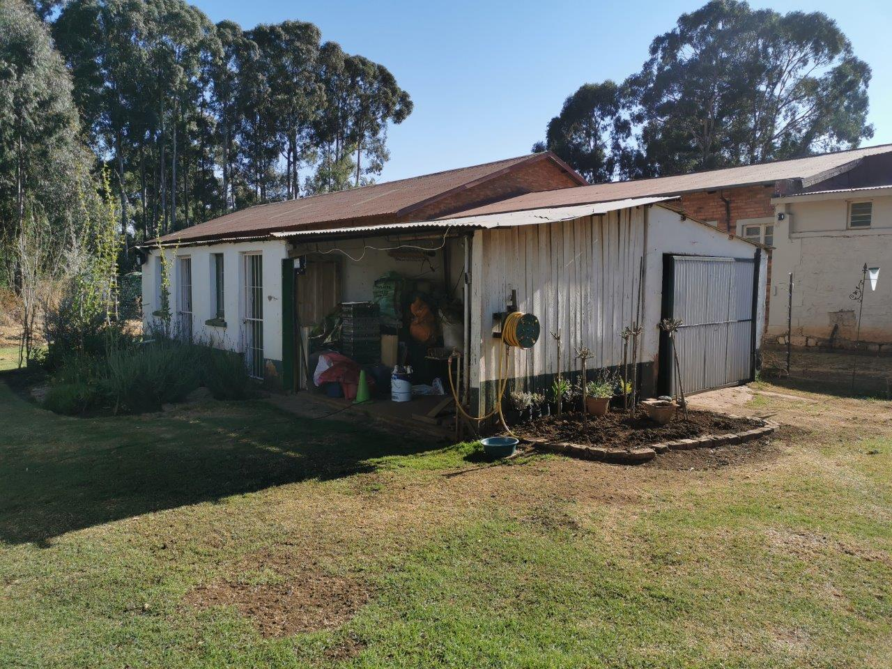 ZH421_-_House_In_Dullstroom__23_