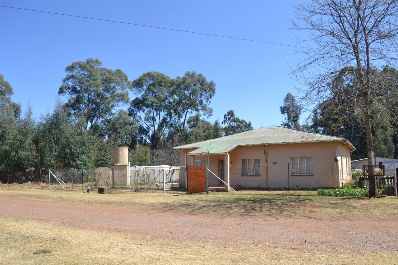 ZH421_-_House_In_Dullstroom__2_