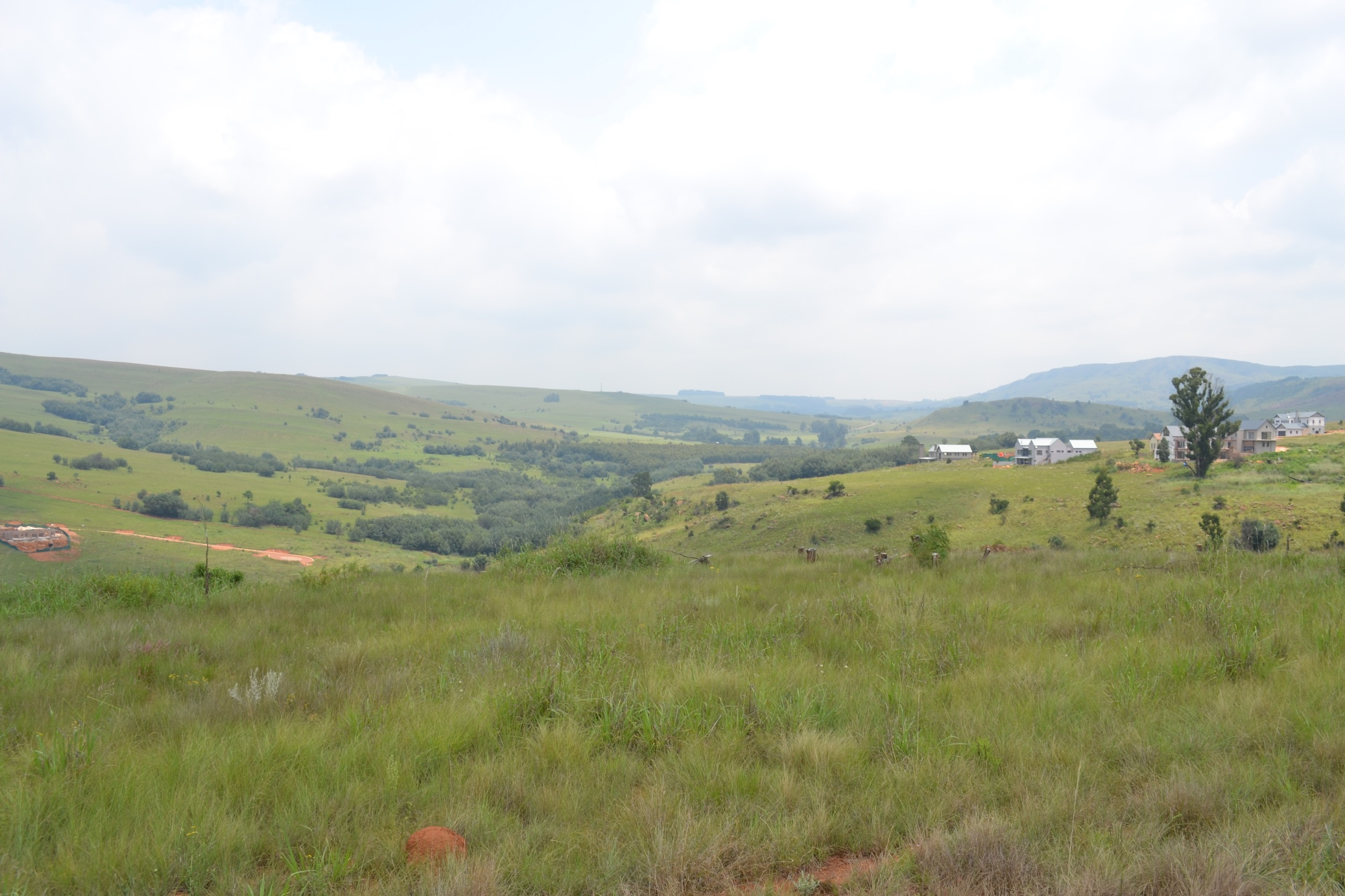 ZHG118-Highland-Gate-Vacant-Stand-Dullstroom__1_