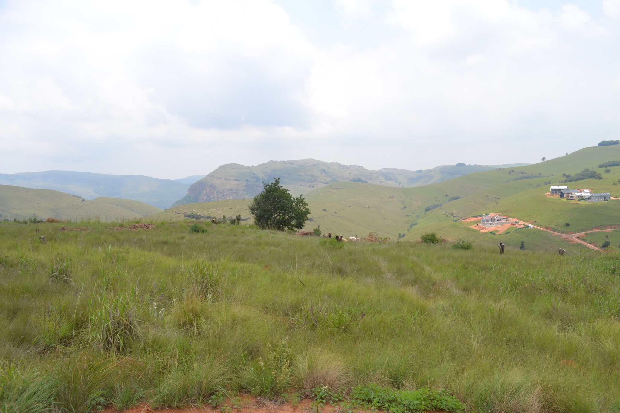 ZHG118-Highland-Gate-Vacant-Stand-Dullstroom__2_