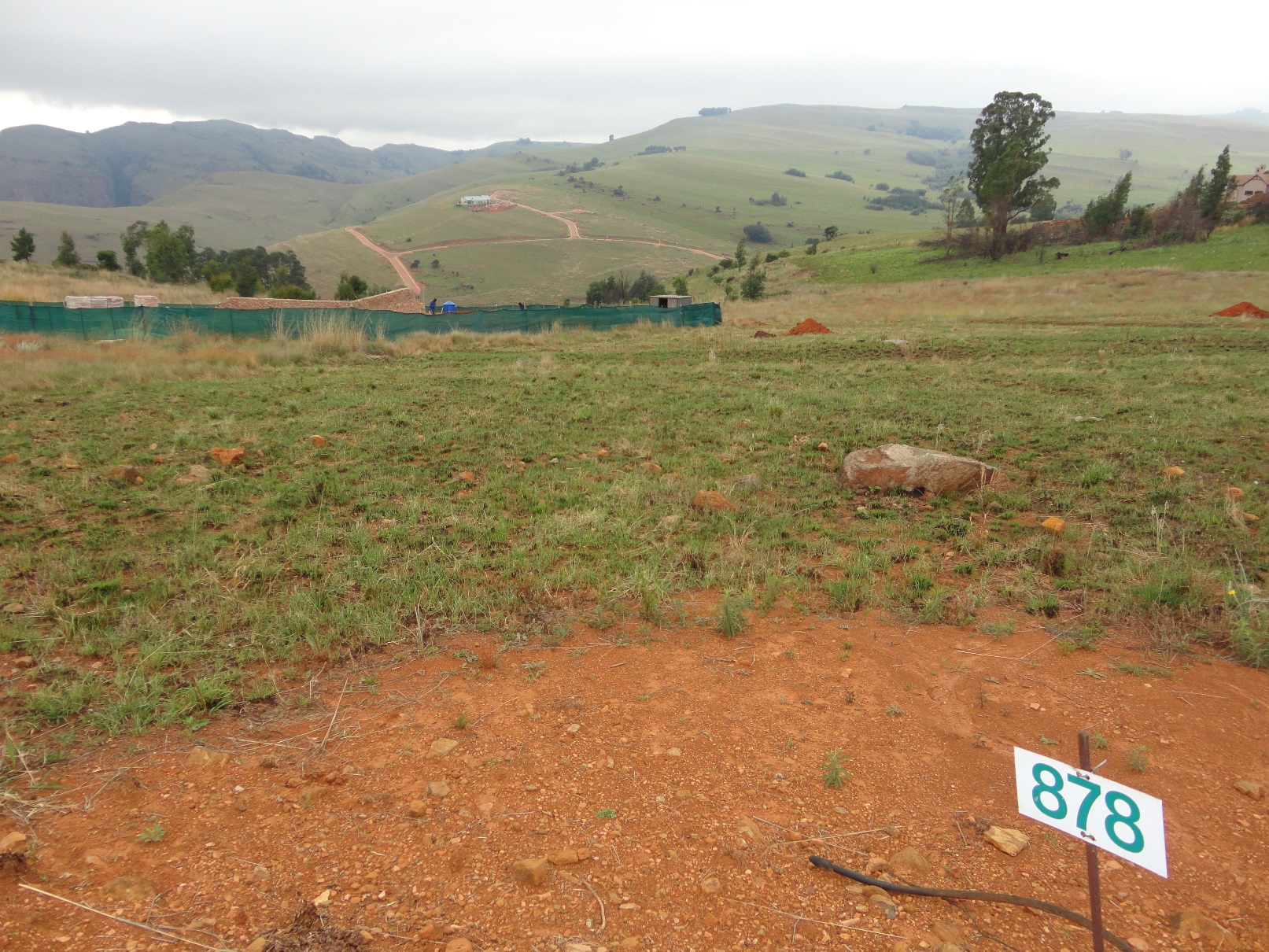 ZHG86_Erf_878_Stand_for_Sale_Dullstroom__4_
