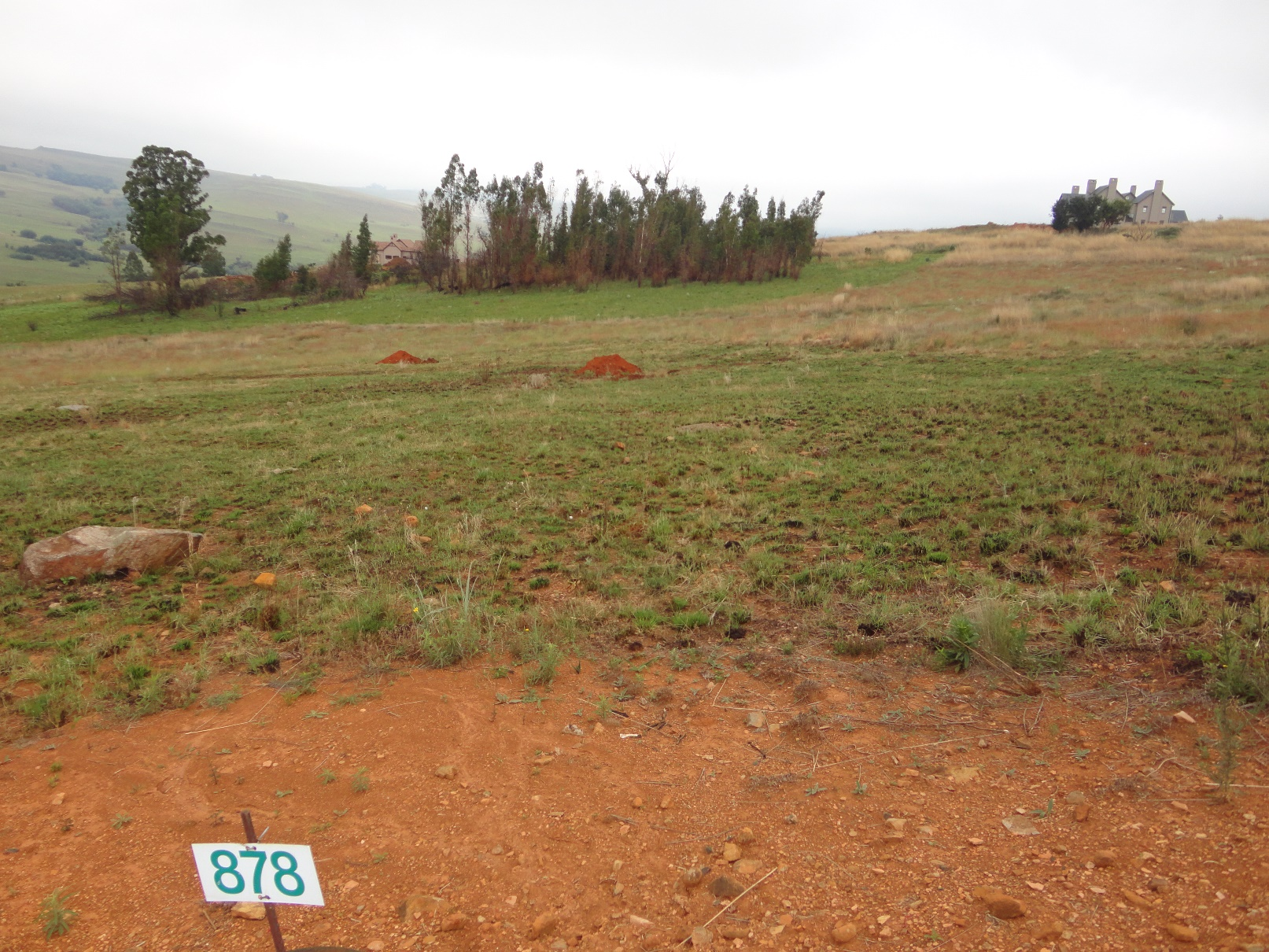 ZHG86_Erf_878_Stand_for_Sale_Dullstroom__5_